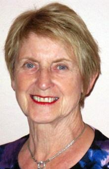 Anne Galway