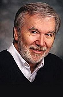 Ed Smith