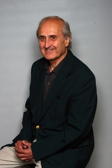 Fred Humber