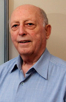 Harold Chubbs