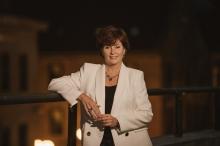 Helen C. Escott