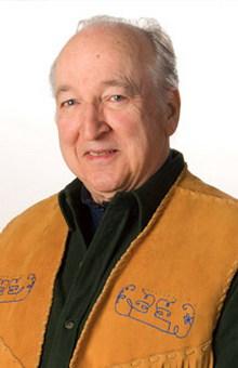 Raoul R. Andersen