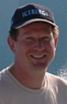 Stephen E. Bruneau