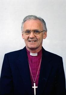 Stewart Payne