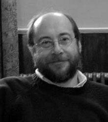 David Liverman