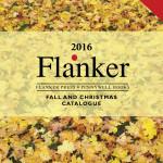 Fall 2016 catalog