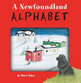 A Newfoundland Alphabet