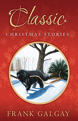 Flanker Press Classic Christmas Stories
