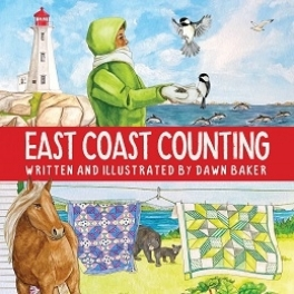 Flanker Press East Coast Counting