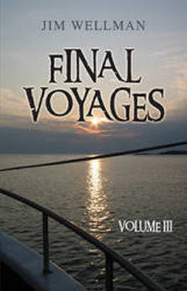 Final Voyages Volume III