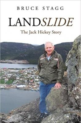 Flanker Press Landslide