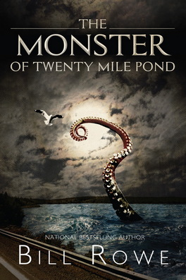 The Monster of Twenty Mile Pond
