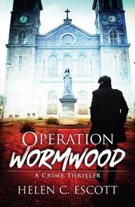 Operation Wormwood