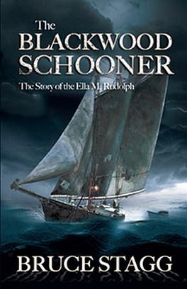 The Blackwood Schooner