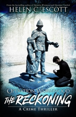 Operation Wormwood: The Reckoning