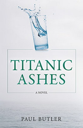 Titanic Ashes