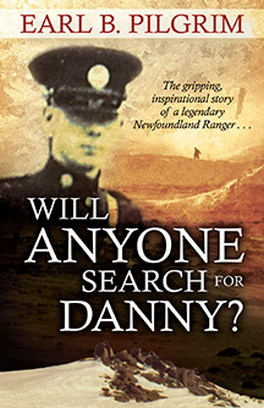Will Anyone Search for Danny?