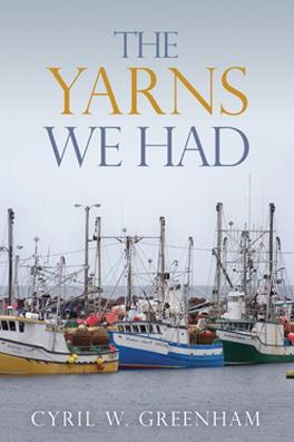 The Yarns We Had